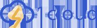 1cloud платформа Iaas
