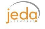 JedaNetworks