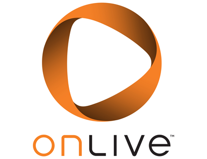 OnLive-is-bankrupt