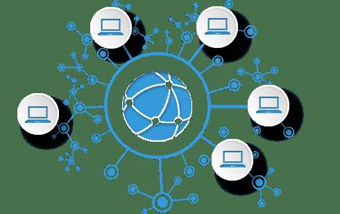 Аренда программного обеспечения в Казахстане
