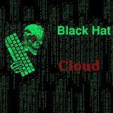 Знакомство с Black Hat профессионалом