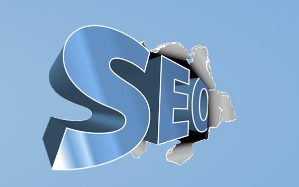 SEO - Цена продвижения сайта в ТОП - Раскрутка и Оптимизация!
