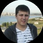 Закиров Адиль