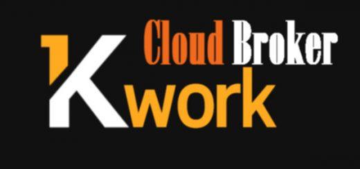 Отзыв о бирже фриланс услуг Kwork - опыт по решению Арбитража