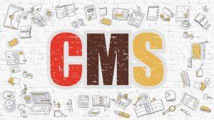 Роль CMS на сайте - Как правильно выбрать?