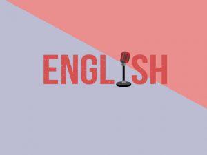 Как дешево/быстро, делать статьи на английском, не зная его?