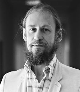 Денис Щепин из Алматы, Компания Lencore