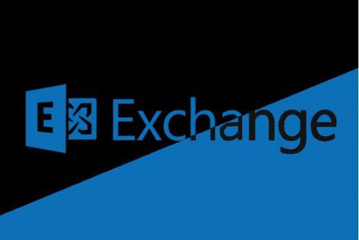 Обзор почтового хостинга Exchange