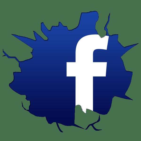 Facebook продвижение бизнеса