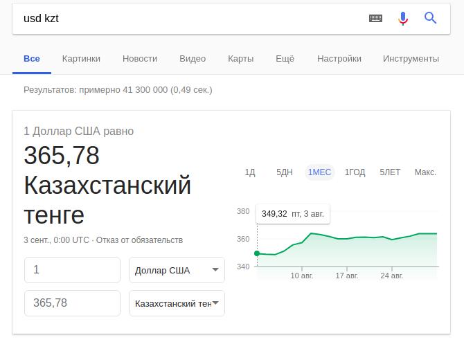 Поисковый запрос на главной странице, тут уже SEO продвижение не поможет ))