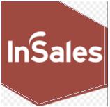insales SaaS CMS для сайта
