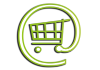 план создания интернет магазина