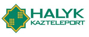kazteleport-logo