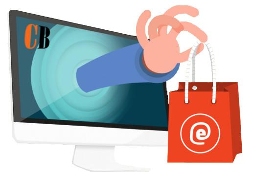 План создания интернет магазина в Алматы