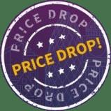 price dedicated server