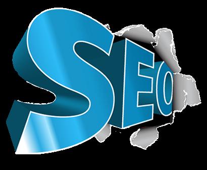 seo оптимизация сайта цена