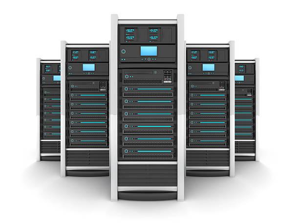 Облачный сервер skype for business