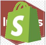 shopyfi CMS SaaS для интернет магазина