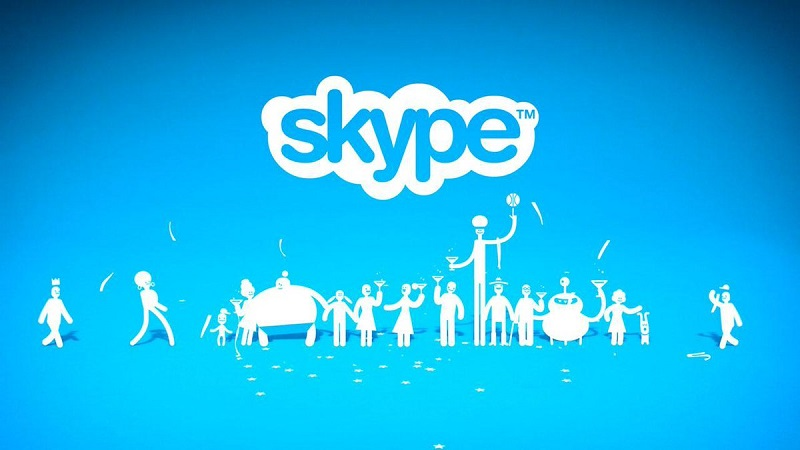 Skype for Business in Kazahstan