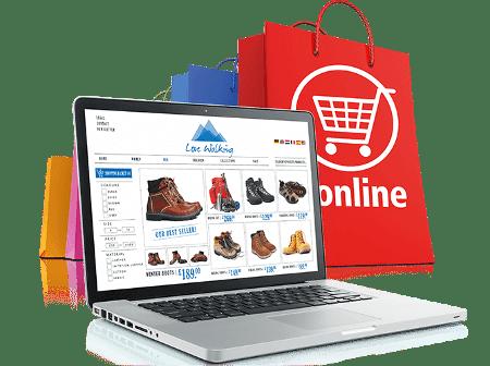 Создание интернет магазина ♻ Joomla ♻ WordPress ♻ Drupal ♻ Bootstrap ♻ Magento ♻ Insale ♻ shopyfi ♻ 1c Битрикс управление сайтом