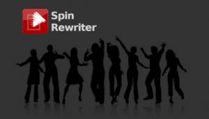 Spin Rewriter ⚙ Альтернатива копирайтерам на английском языке