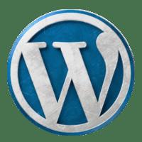план продвижения сайта в интернете